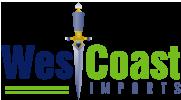 West Coast Imports, Inc.